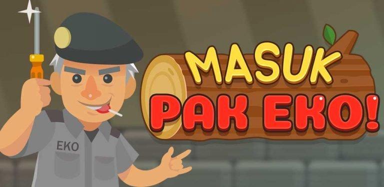 pak-eko-banner