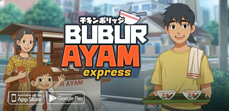 bubur_express_game