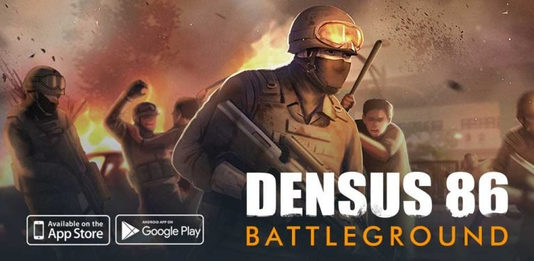 densus_battleground