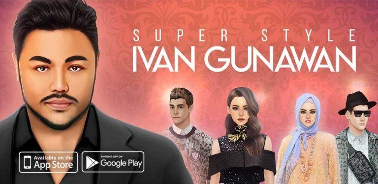 ivan_gunawan_game